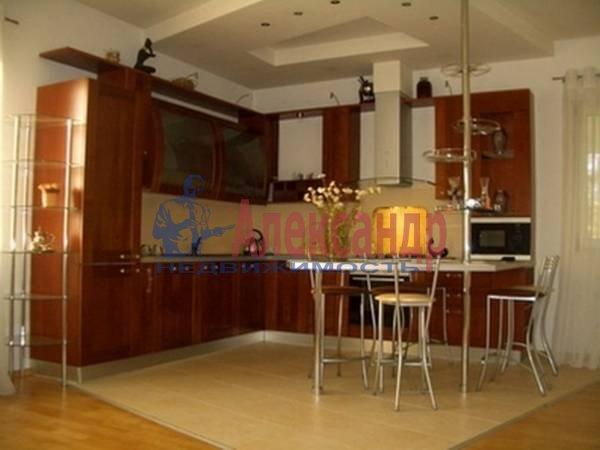 Дом (300м2) в аренду — фото 2 из 19