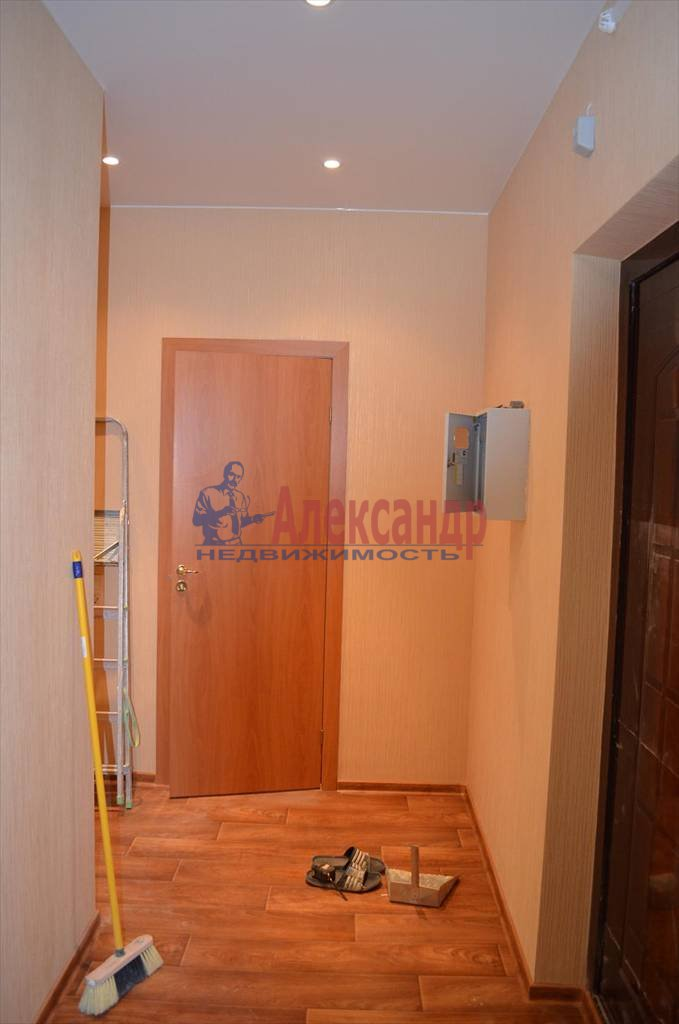 1-комнатная квартира (37м2) в аренду по адресу Королева пр., 61— фото 6 из 7