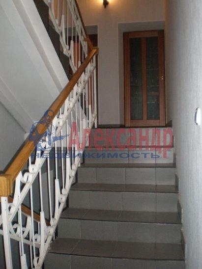Дом (300м2) в аренду — фото 4 из 8