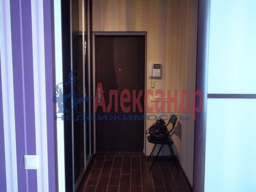 2-комнатная квартира (59м2) в аренду по адресу Королева пр., 63— фото 3 из 7
