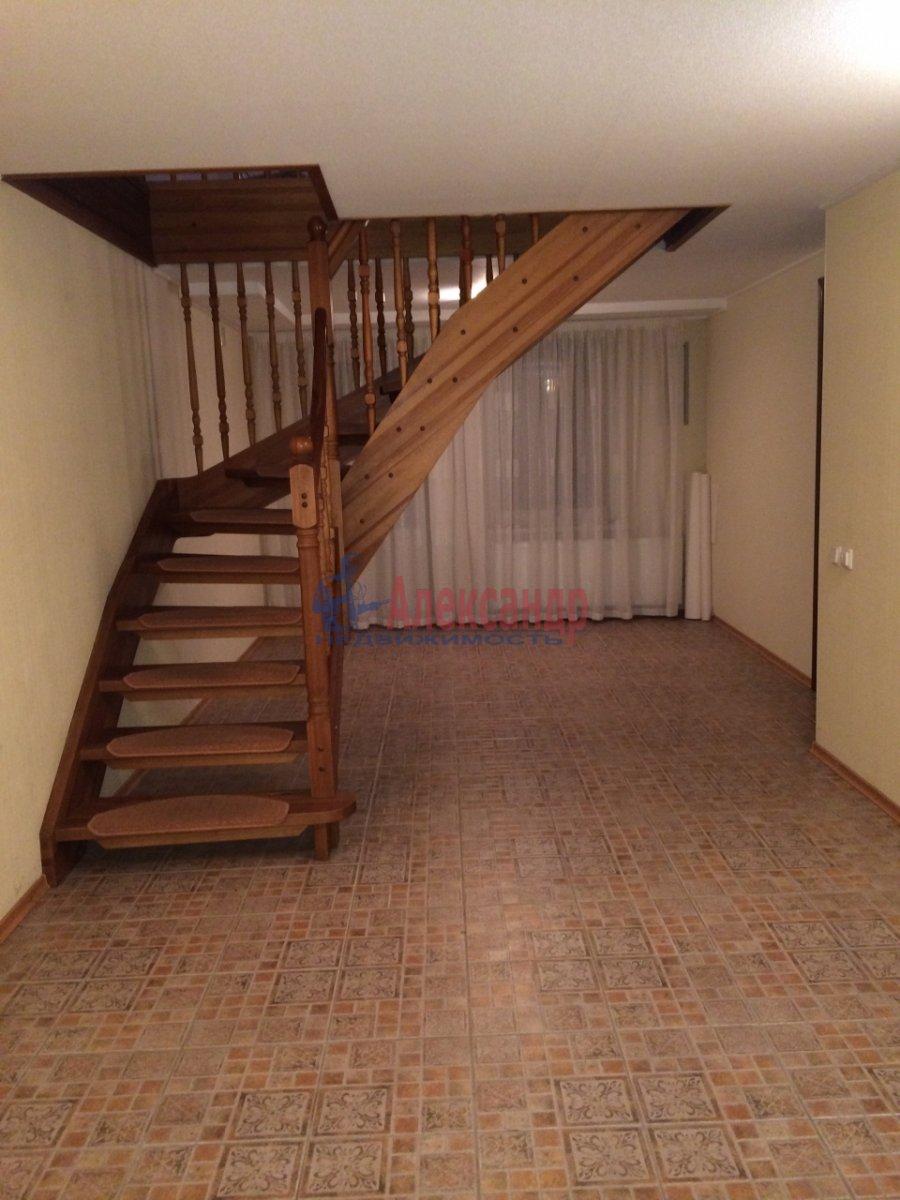 Дом (160м2) в аренду — фото 4 из 22