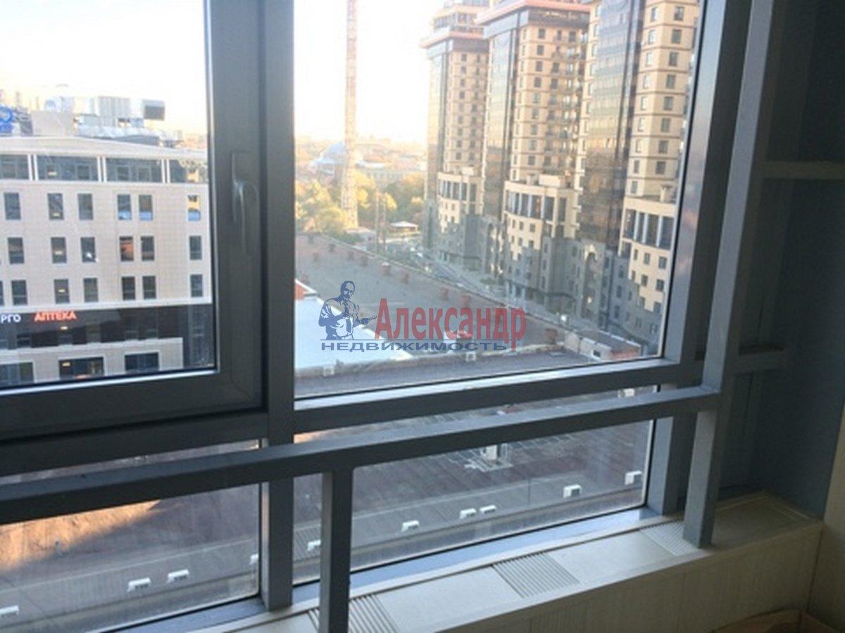 2-комнатная квартира (60м2) в аренду по адресу Киевская ул., 6— фото 7 из 10