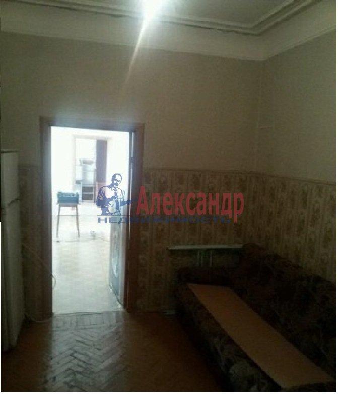 Студия (109м2) в аренду по адресу Пестеля ул., 11— фото 5 из 8