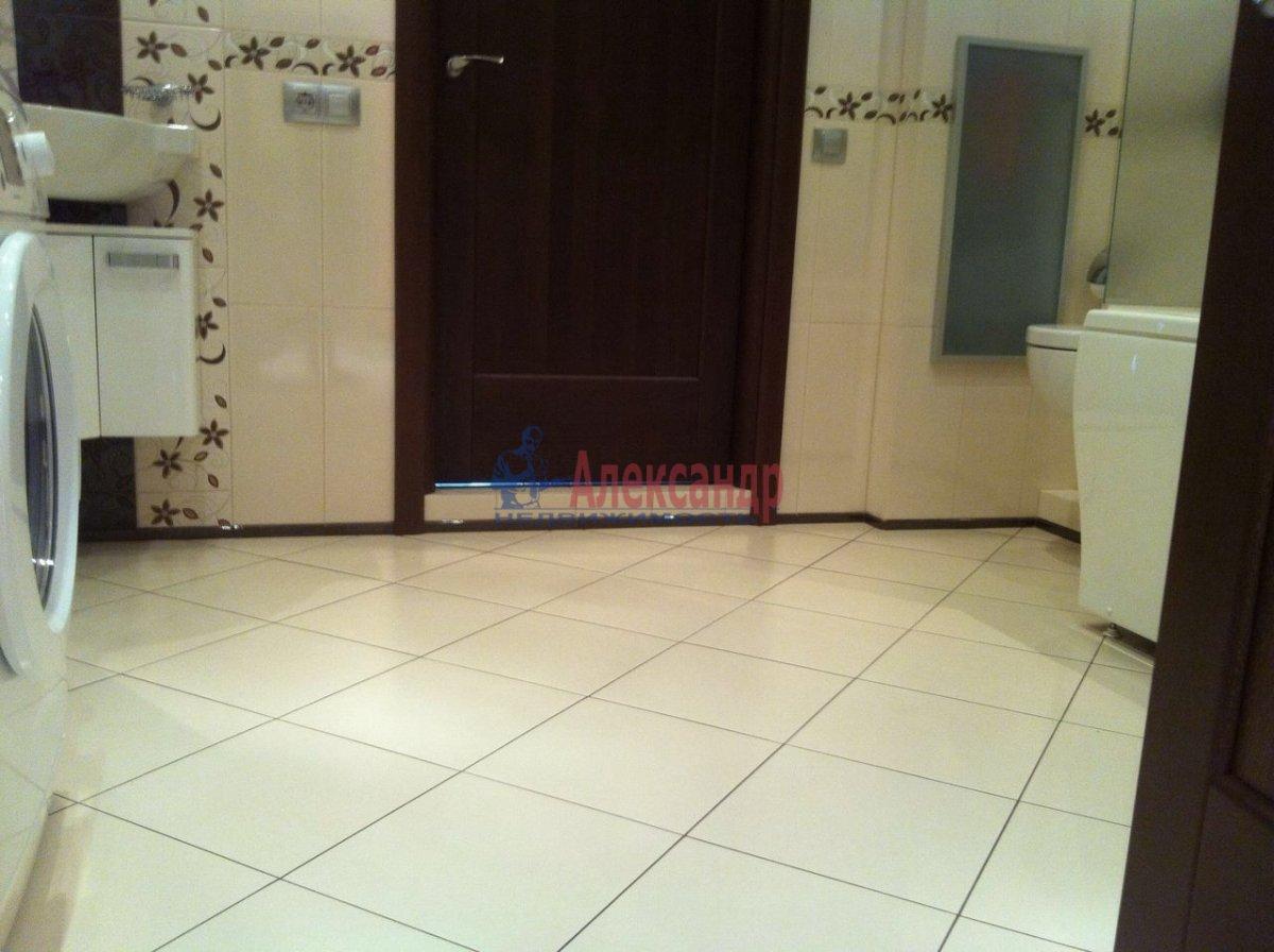 2-комнатная квартира (50м2) в аренду по адресу Науки пр., 17— фото 5 из 11
