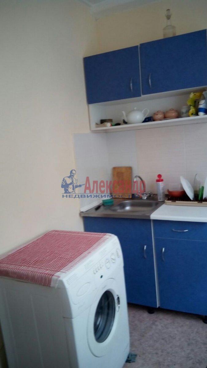 1-комнатная квартира (34м2) в аренду по адресу Седова ул., 128— фото 7 из 9