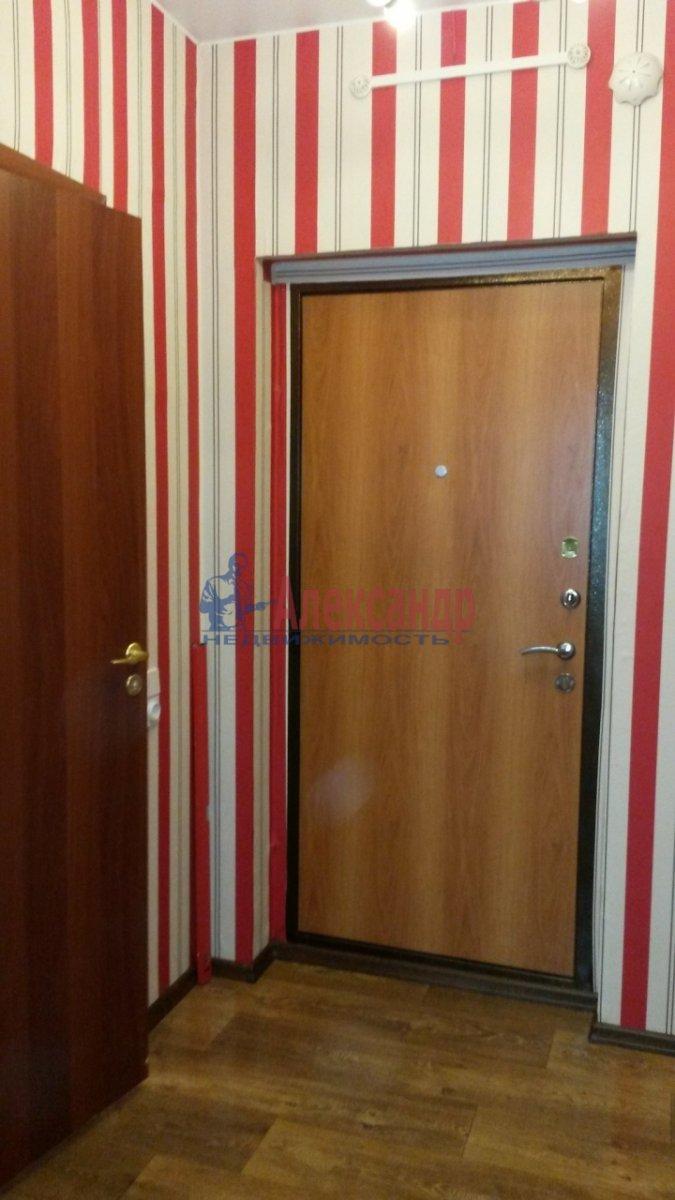 Студия (28м2) в аренду — фото 7 из 10