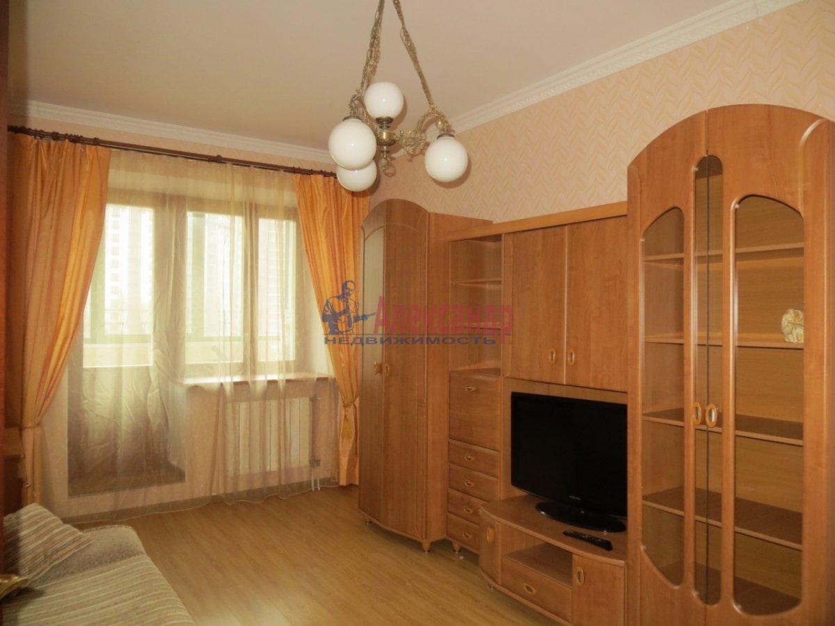 2-комнатная квартира (71м2) в аренду по адресу Фермское шос., 32— фото 6 из 21