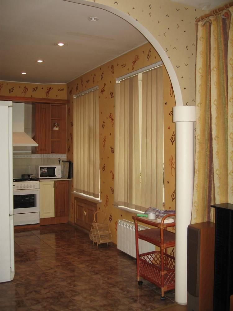 2-комнатная квартира (62м2) в аренду по адресу Кирочная ул., 48— фото 3 из 10