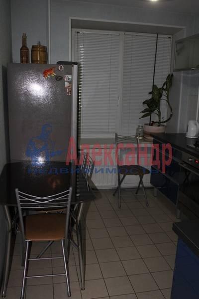 2-комнатная квартира (56м2) в аренду по адресу Славы пр., 12— фото 5 из 7