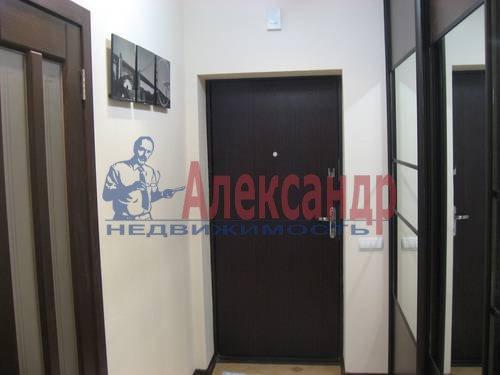 2-комнатная квартира (75м2) в аренду по адресу Вознесенский пр., 49— фото 5 из 17