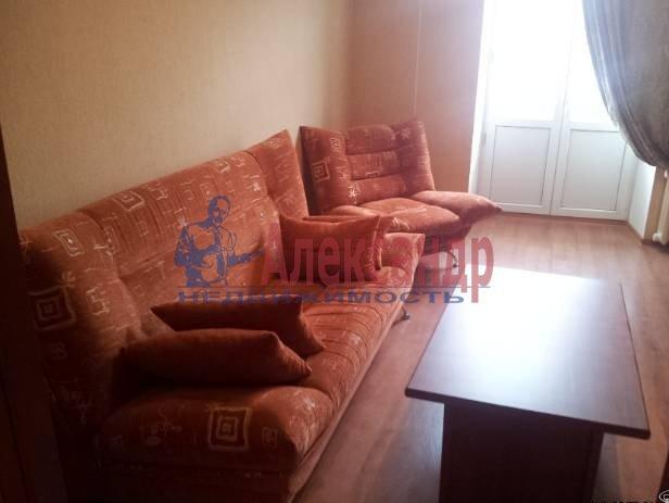 2-комнатная квартира (55м2) в аренду по адресу Ильюшина ул., 10— фото 6 из 7