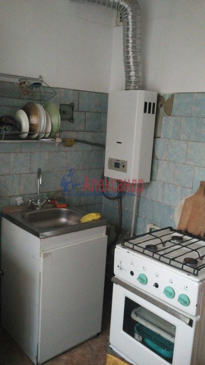 1-комнатная квартира (31м2) в аренду по адресу Новочеркасский пр., 51— фото 3 из 7