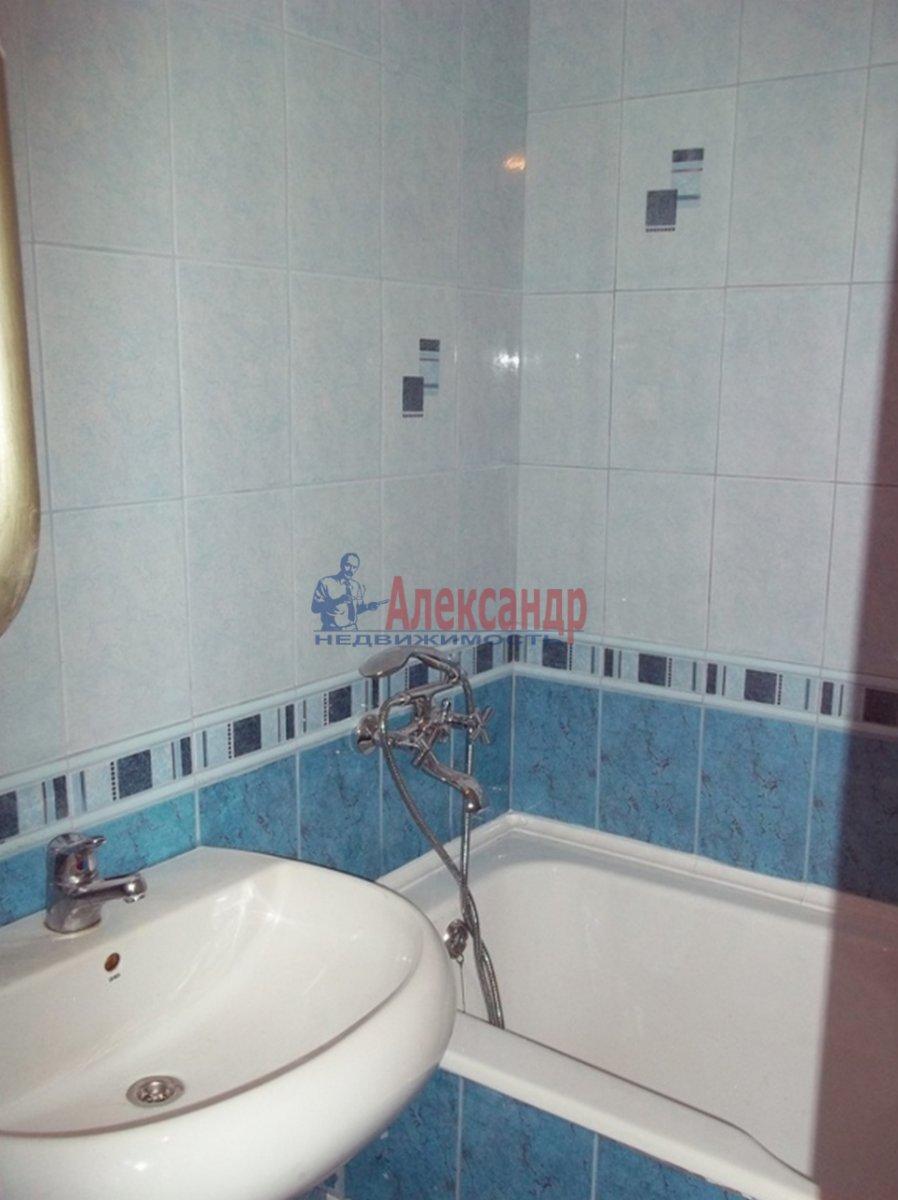 2-комнатная квартира (52м2) в аренду по адресу Гаккелевская ул., 26— фото 4 из 4