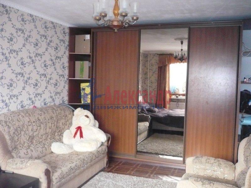 2-комнатная квартира (48м2) в аренду по адресу Димитрова ул., 24— фото 1 из 2