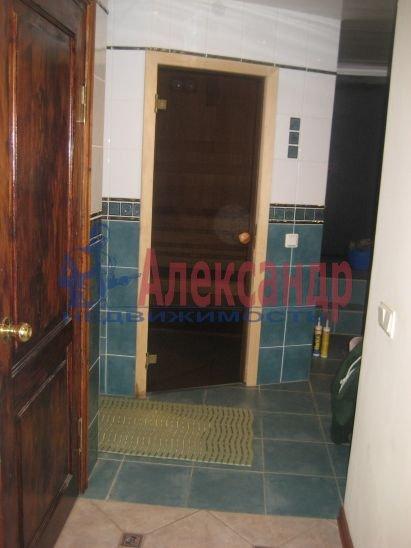 Дом (280м2) в аренду — фото 10 из 11