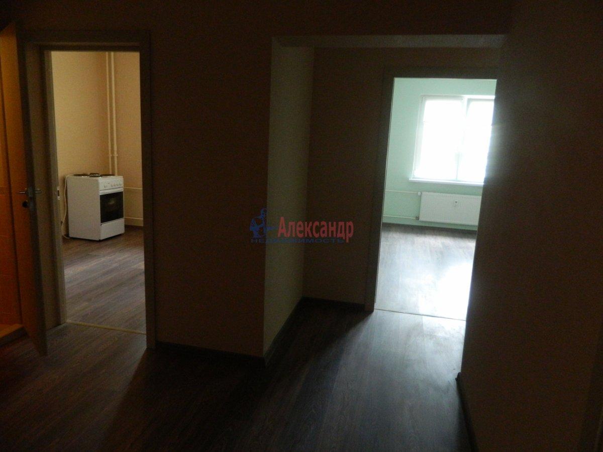 3-комнатная квартира (77м2) в аренду по адресу Яхтенная ул., 32— фото 4 из 12