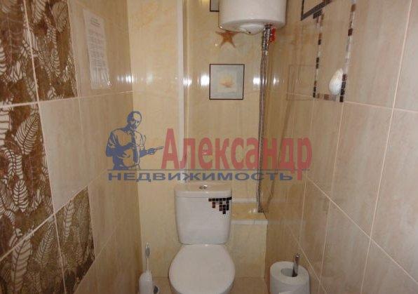 2-комнатная квартира (70м2) в аренду по адресу Кораблестроителей ул., 30— фото 5 из 5