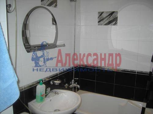 1-комнатная квартира (40м2) в аренду по адресу Королева пр., 63— фото 5 из 6