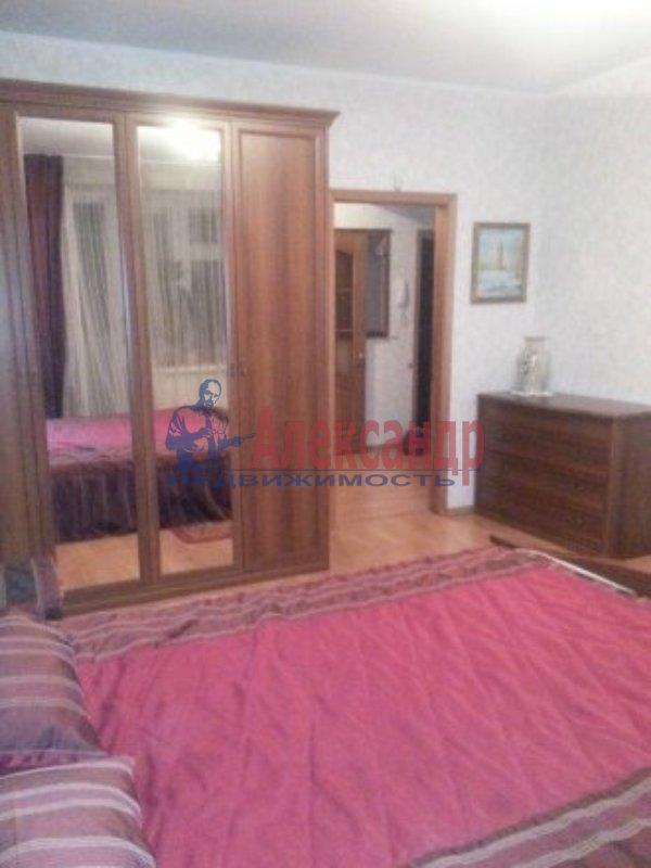 3-комнатная квартира (73м2) в аренду по адресу Савушкина ул., 134— фото 3 из 5