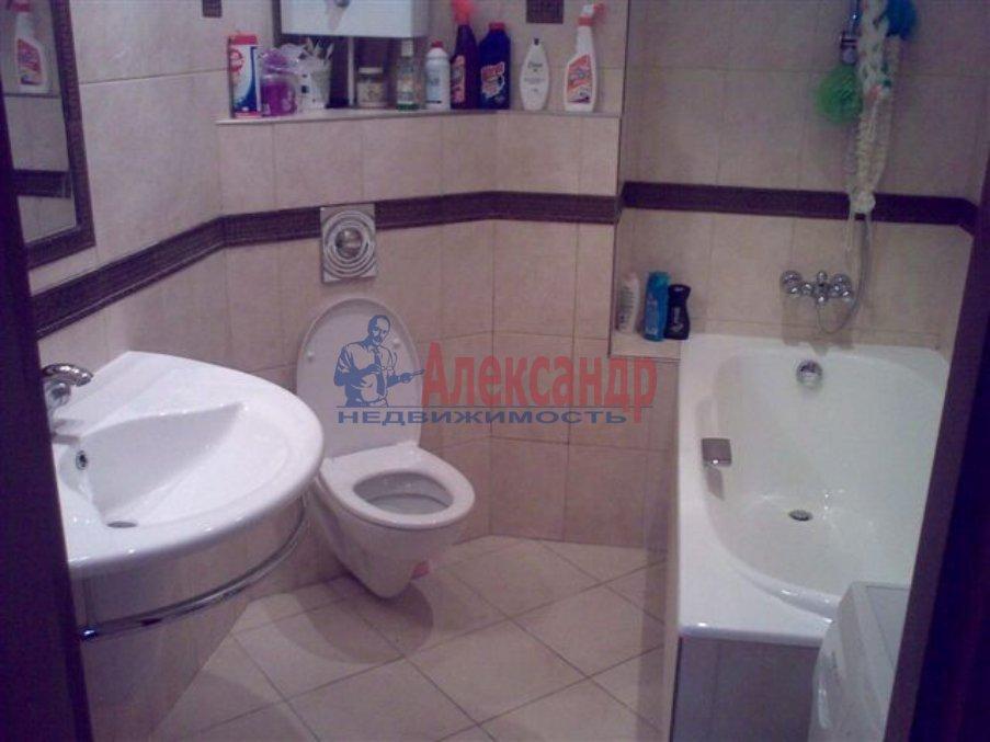 1-комнатная квартира (35м2) в аренду по адресу Десантников ул., 12— фото 8 из 8