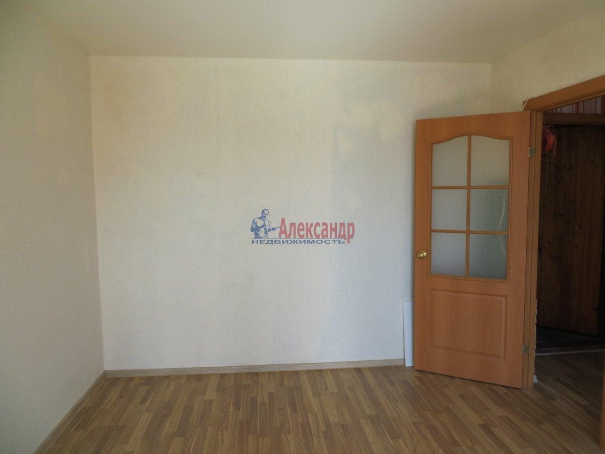 1-комнатная квартира (40м2) в аренду по адресу Московское шос., 34— фото 2 из 8