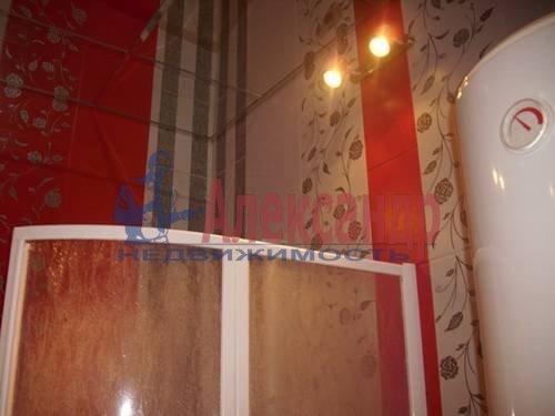 1-комнатная квартира (42м2) в аренду по адресу Гражданский пр., 111— фото 7 из 12