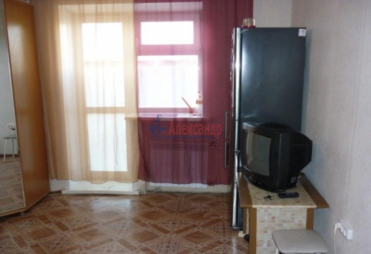 Комната в 2-комнатной квартире (48м2) в аренду по адресу Олеко Дундича ул., 11— фото 6 из 6