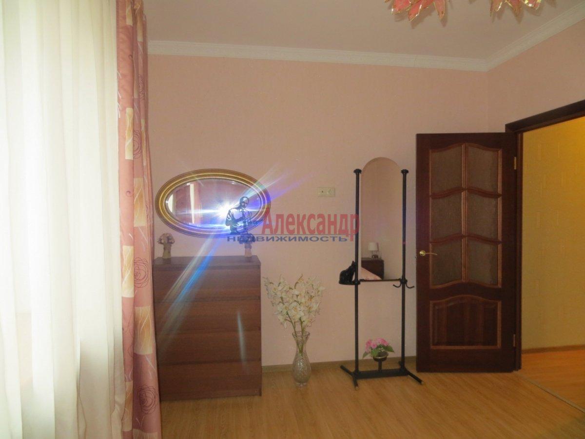2-комнатная квартира (71м2) в аренду по адресу Фермское шос., 32— фото 10 из 21