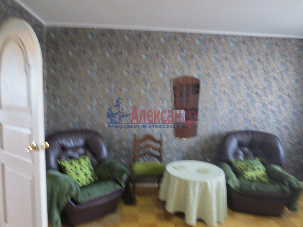 2-комнатная квартира (60м2) в аренду по адресу Планерная ул., 73— фото 3 из 10
