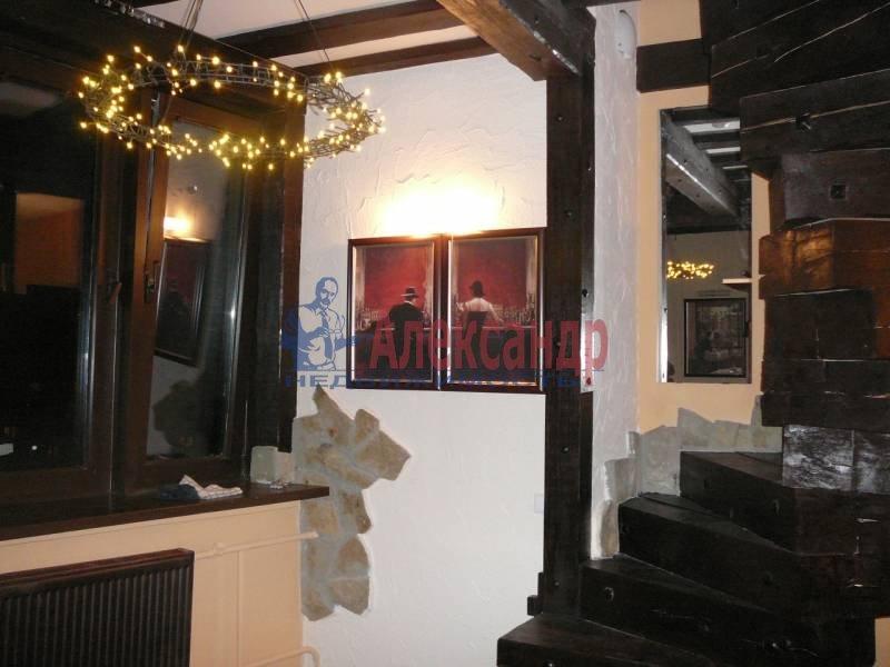 3-комнатная квартира (110м2) в аренду по адресу Савушкина ул.— фото 3 из 6