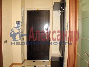 1-комнатная квартира (40м2) в аренду по адресу Сенная пл.— фото 4 из 4