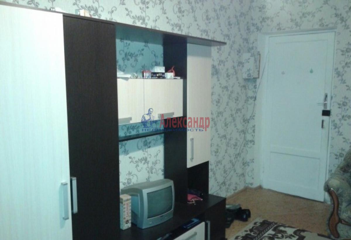 Комната в 3-комнатной квартире (72м2) в аренду по адресу Рузовская ул.— фото 3 из 3
