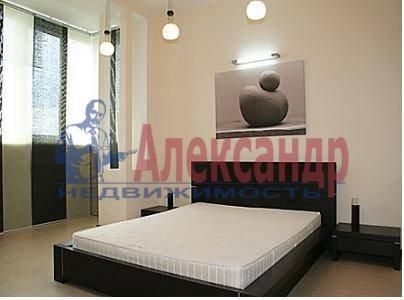 3-комнатная квартира (145м2) в аренду по адресу Мартынова наб., 4— фото 14 из 16