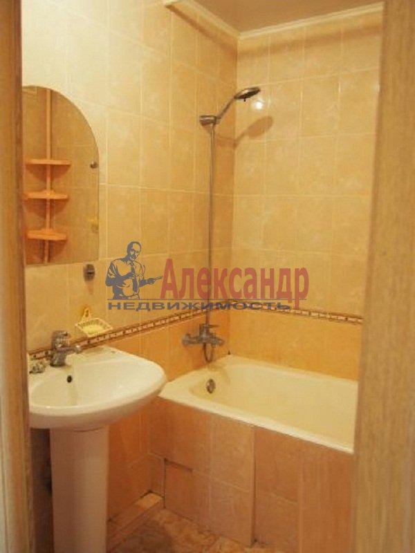2-комнатная квартира (48м2) в аренду по адресу Мебельная ул., 45— фото 6 из 9