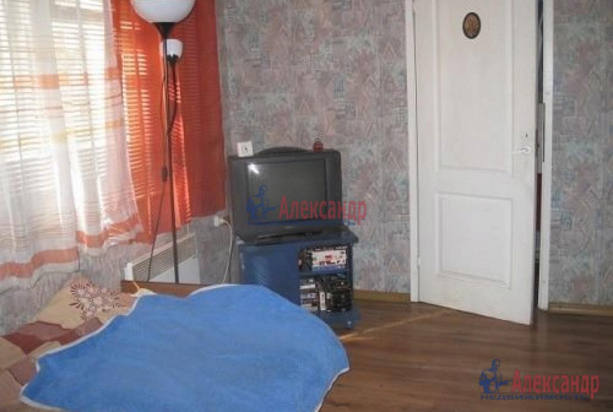 Дом (80м2) в аренду — фото 3 из 7