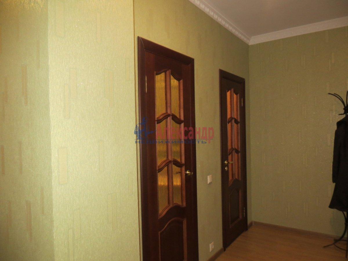 2-комнатная квартира (71м2) в аренду по адресу Фермское шос., 32— фото 12 из 21
