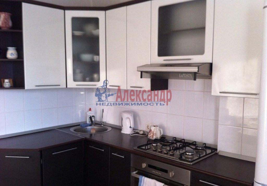 2-комнатная квартира (66м2) в аренду по адресу Большая Морская ул., 51— фото 3 из 4