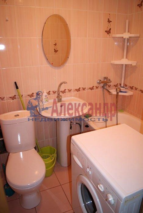 1-комнатная квартира (31м2) в аренду по адресу Димитрова ул., 4— фото 3 из 3