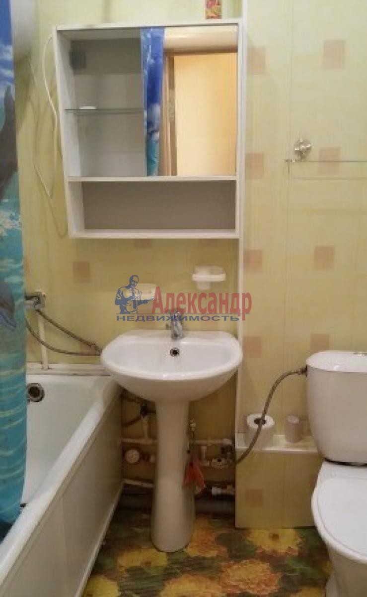 1-комнатная квартира (31м2) в аренду по адресу Дачный пр., 19— фото 5 из 6
