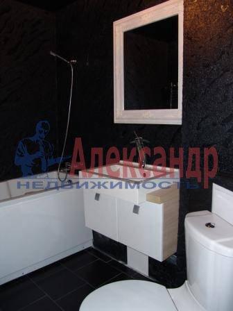 1-комнатная квартира (40м2) в аренду по адресу Канала Грибоедова наб., 82— фото 4 из 4