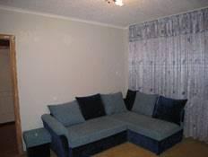 1-комнатная квартира (51м2) в аренду по адресу Дибуновская ул., 50— фото 2 из 2
