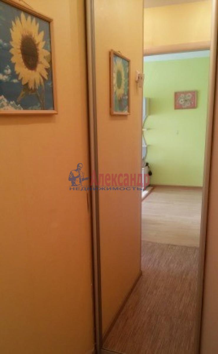 1-комнатная квартира (31м2) в аренду по адресу Дачный пр., 19— фото 6 из 6
