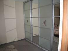 3-комнатная квартира (96м2) в аренду по адресу Блохина ул., 17— фото 2 из 6