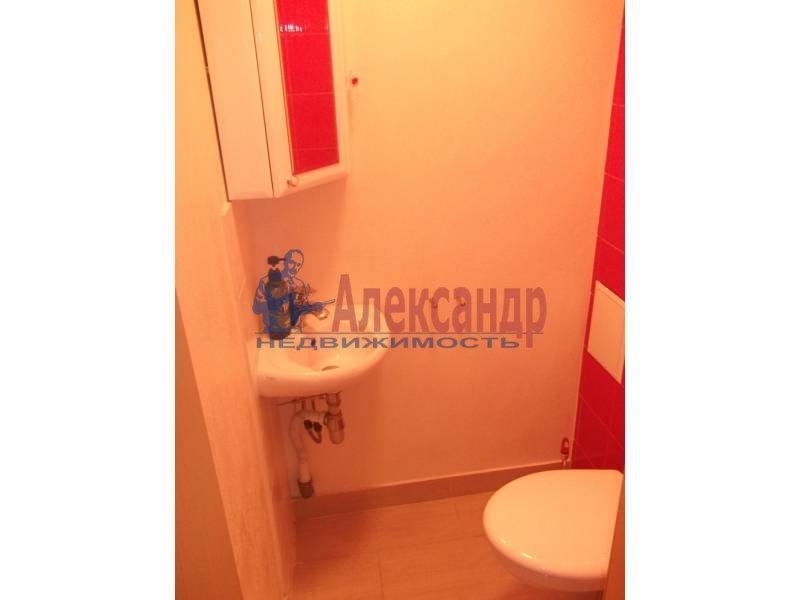 3-комнатная квартира (100м2) в аренду по адресу Космонавтов просп., 61— фото 4 из 10