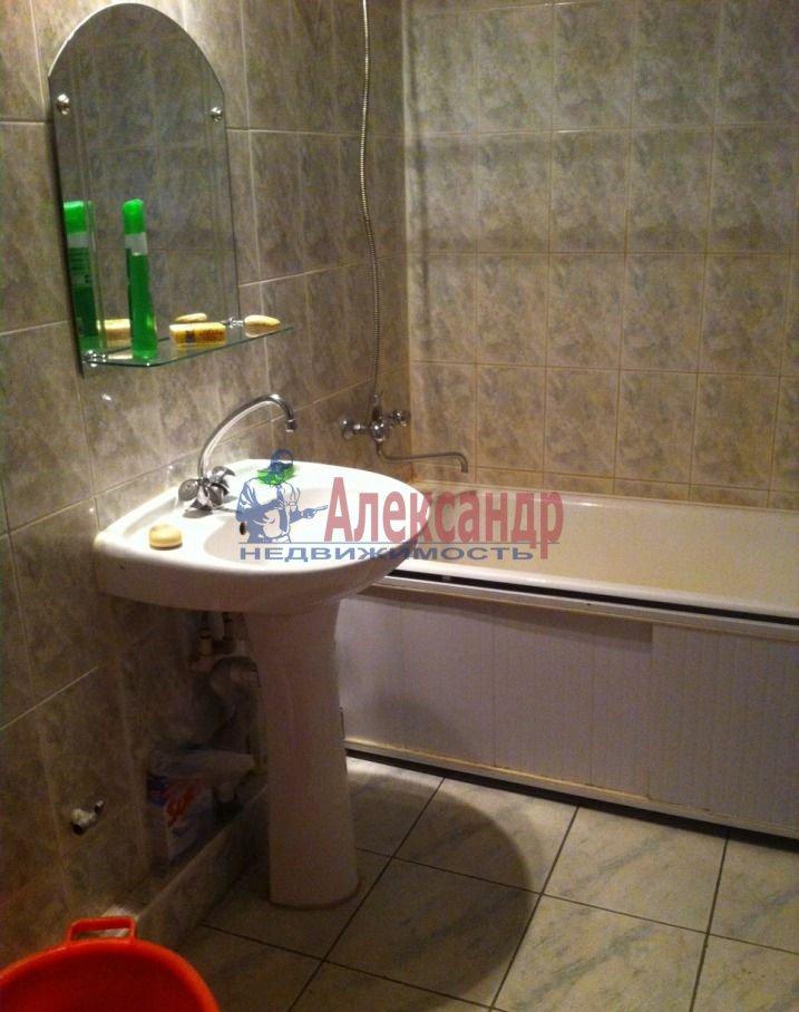 1-комнатная квартира (40м2) в аренду по адресу Московское шос., 2— фото 2 из 3