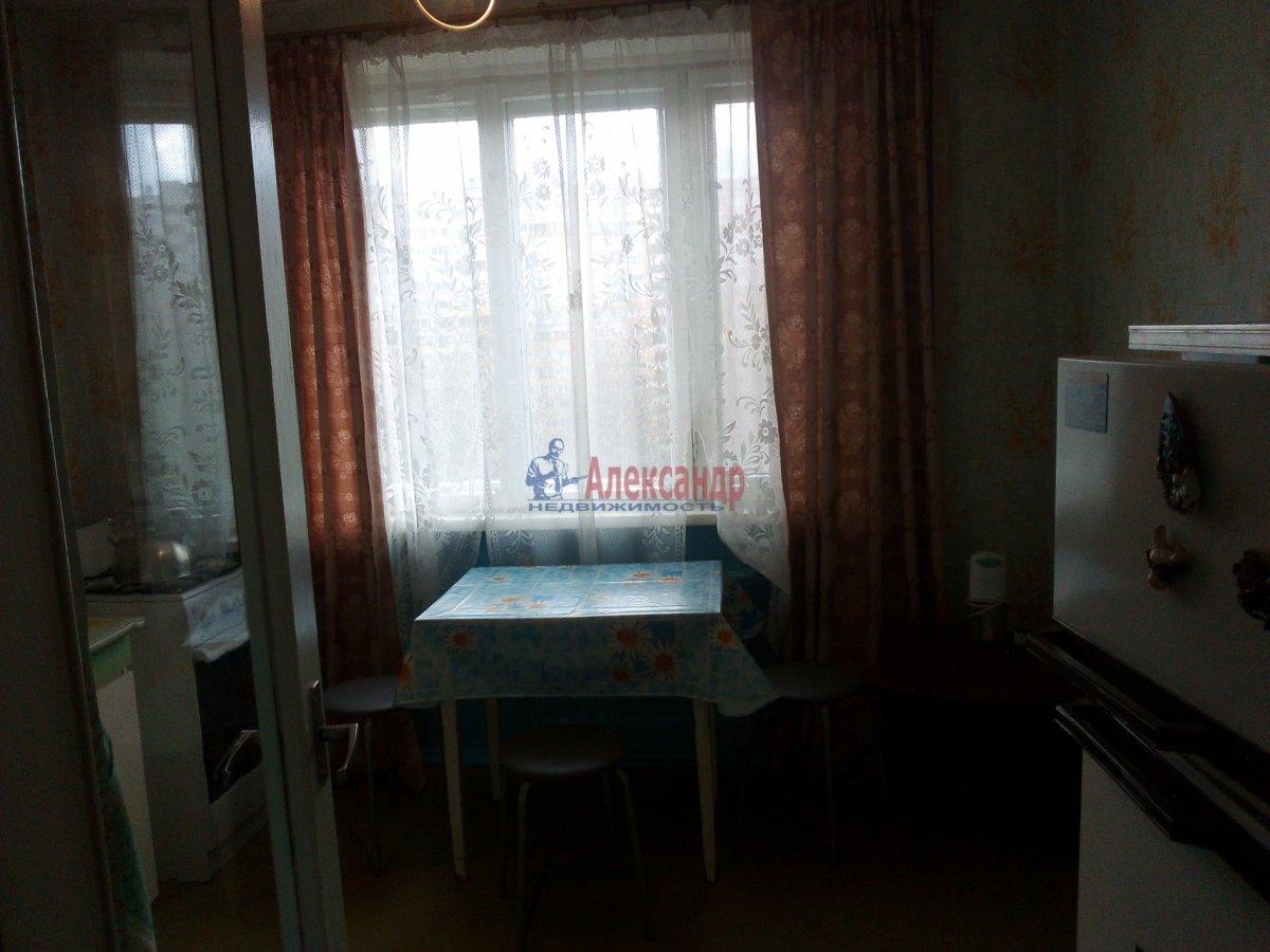 2-комнатная квартира (62м2) в аренду по адресу Кузнецова пр., 29— фото 4 из 10