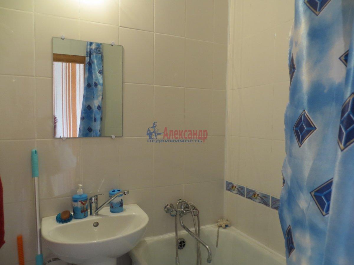 1-комнатная квартира (40м2) в аренду по адресу Московское шос., 34— фото 7 из 8