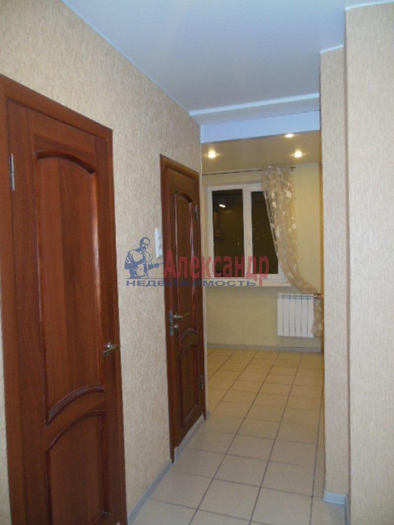 1-комнатная квартира (36м2) в аренду по адресу Десантников ул., 32— фото 5 из 8