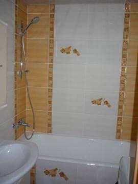 2-комнатная квартира (64м2) в аренду по адресу Тореза пр., 44— фото 7 из 8