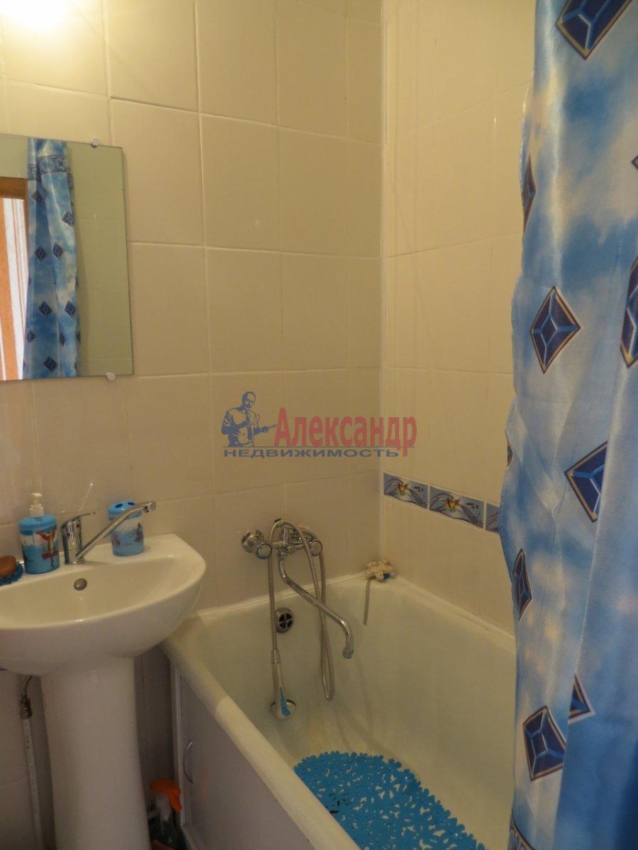 1-комнатная квартира (40м2) в аренду по адресу Московское шос., 34— фото 8 из 8